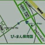 新杉田 保育園